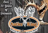 antler-king