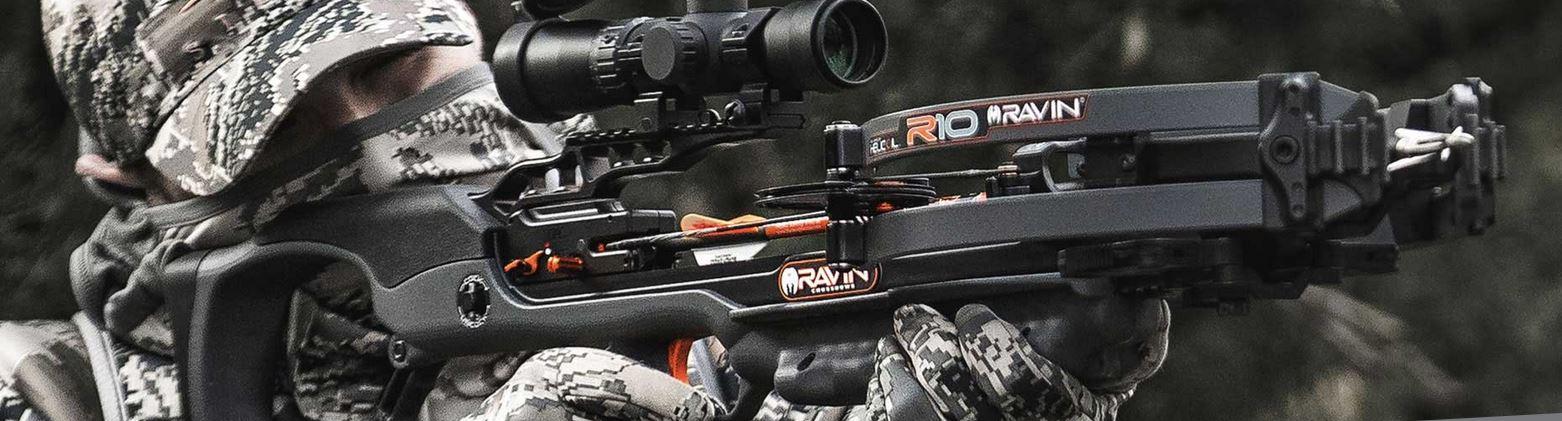 ravin-crossbow-r10-2
