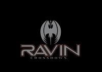 ravin-logo2