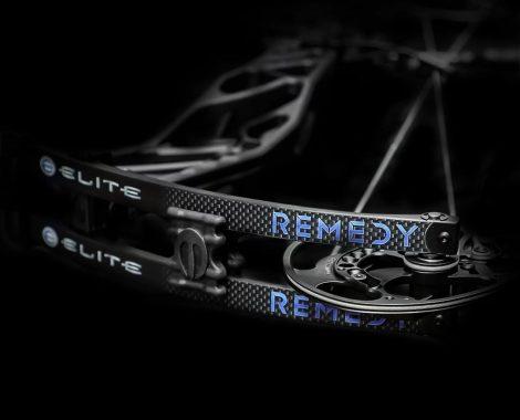 Remedy2